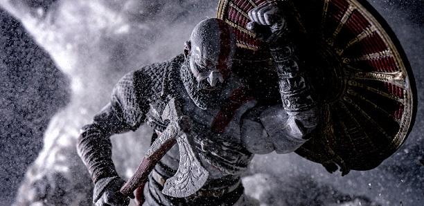 193147-Kratos-God-of-War-2018-075.jpg
