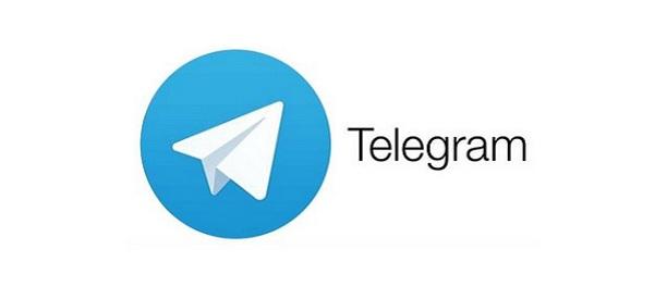 134909-Cool-Telegram-Messenger-App-Trick