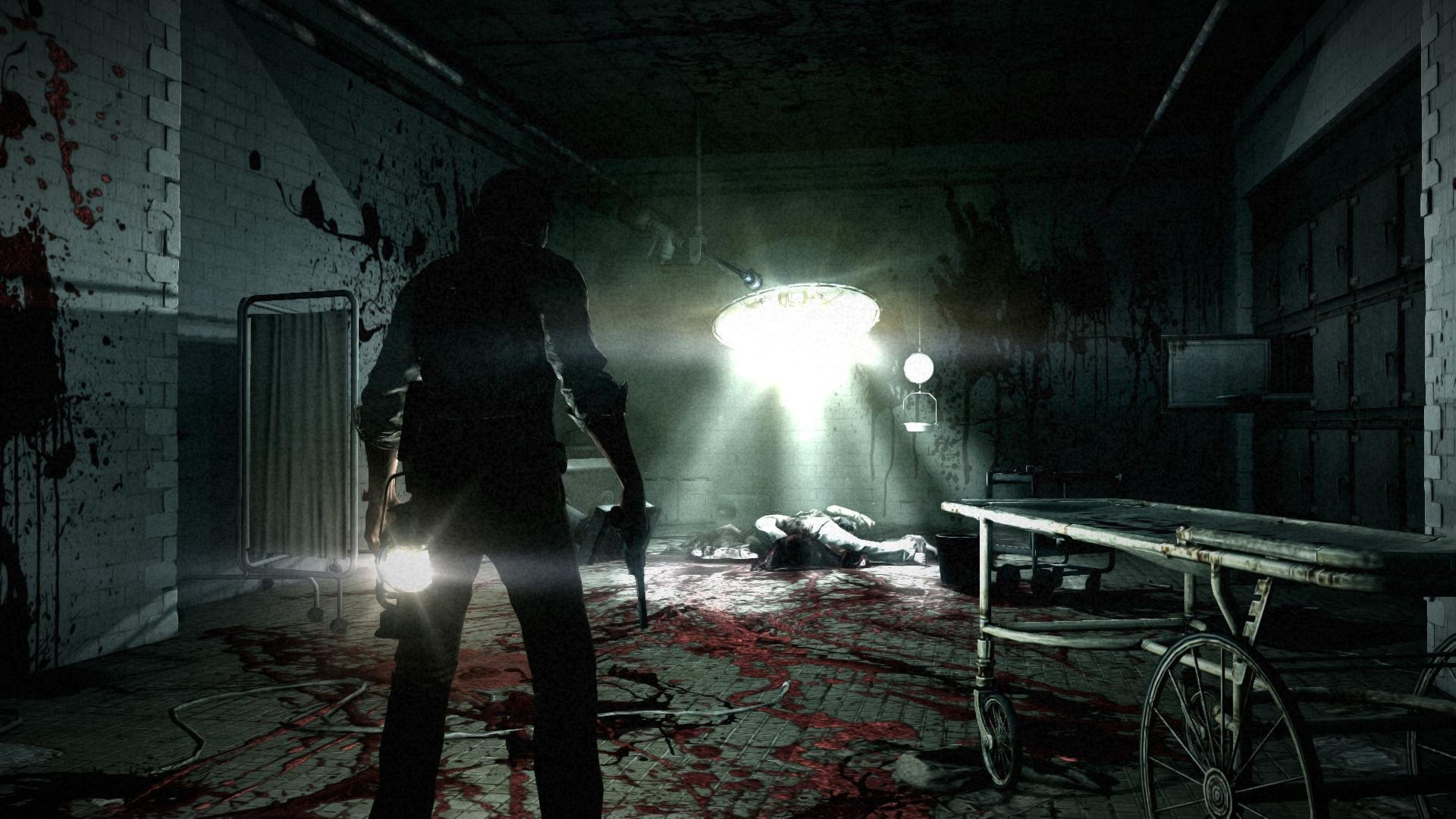 110007-The-Evil-Within-screenshot-3.jpg