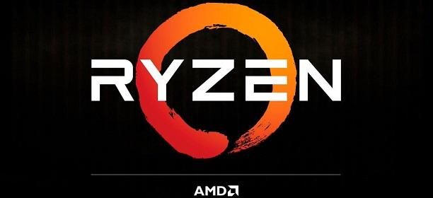 184152-AMD-Ryzen-Logo.jpg