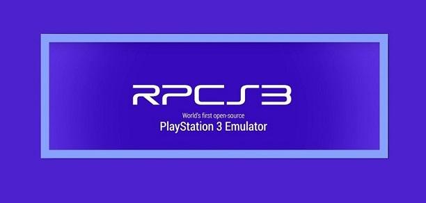 212616-RPCS3-Red-Dead-Redemption.jpg