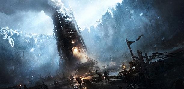 205330-Frostpunk.jpg