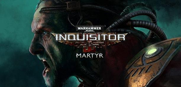 175530-inquisitor_martyr_art.jpg