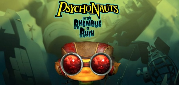 204154-Psychonauts-in-the-Rhombus-of-Rui