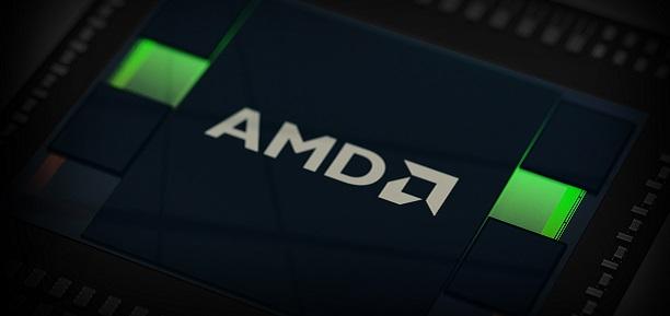 111811-49010-amd-chip-black-1260x709_0.j