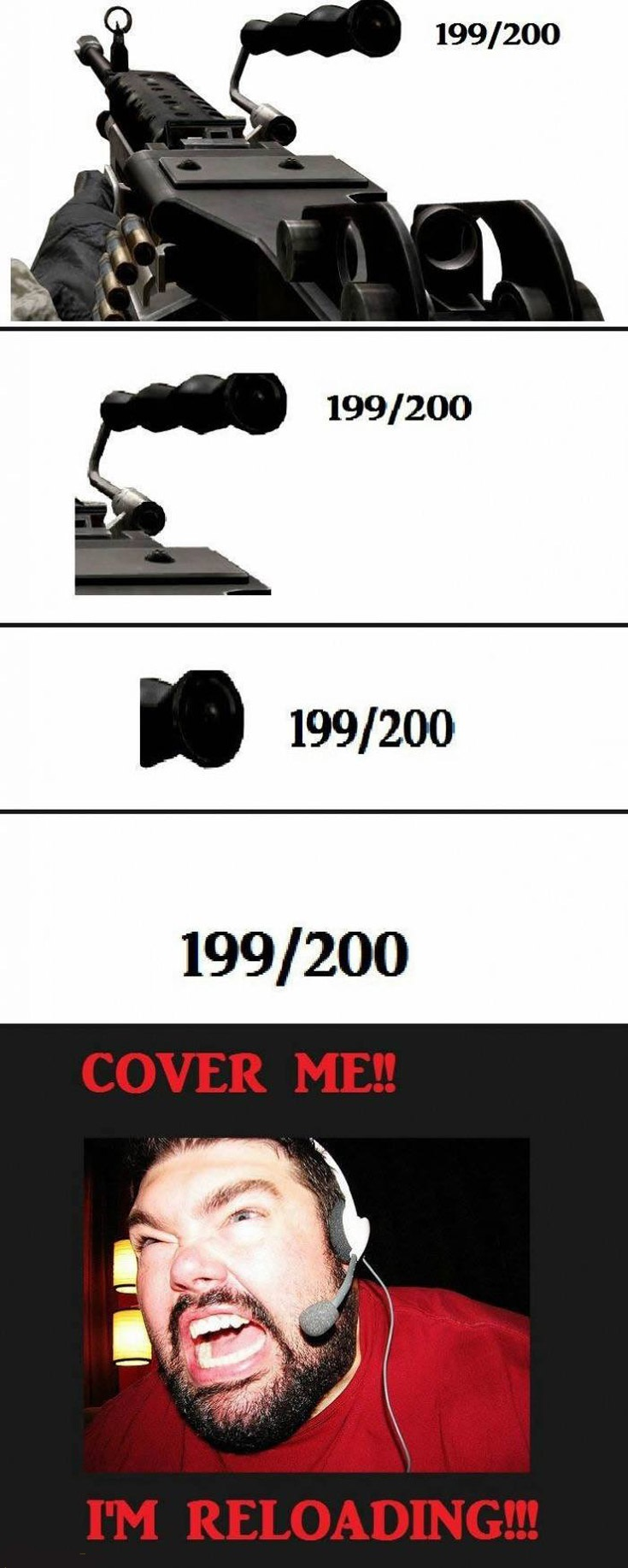 132840-cover-me-im-reloading-199-out-of-