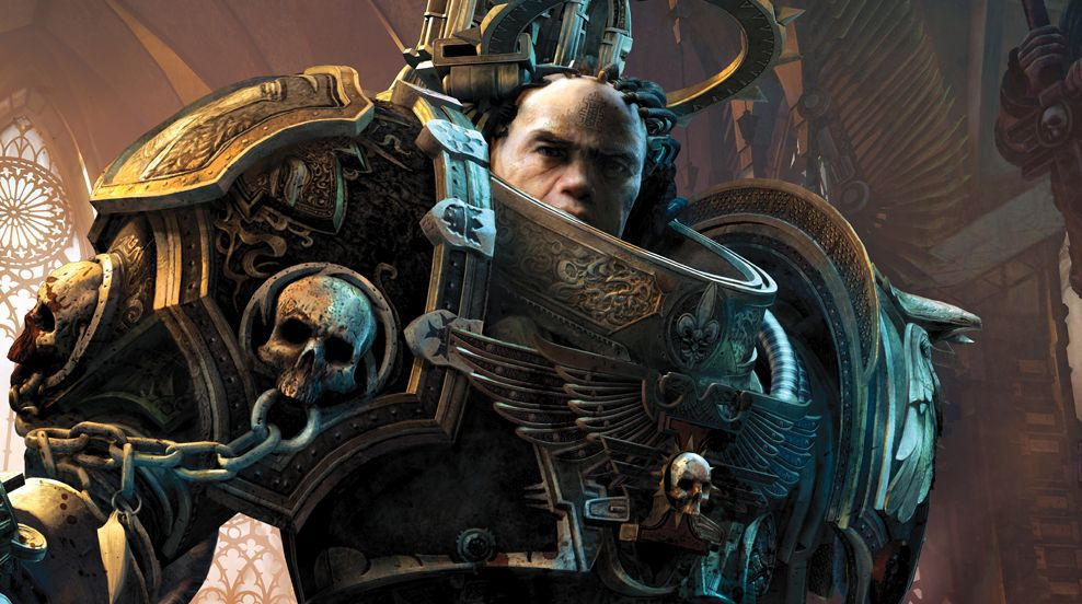 130002-warhammer_inquisitor_martyr_.jpg