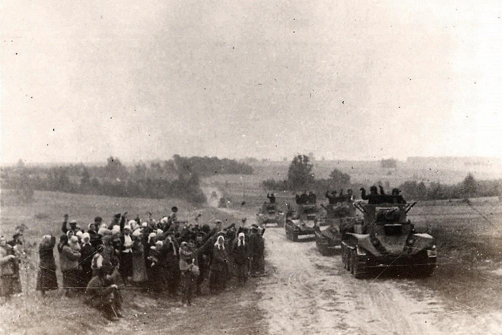 185238-6.jpg