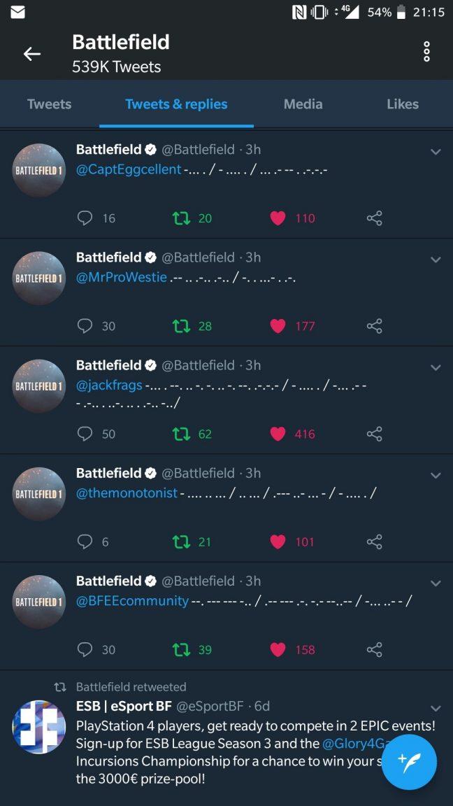 204134-battlefield_5_morse_code-648x1152