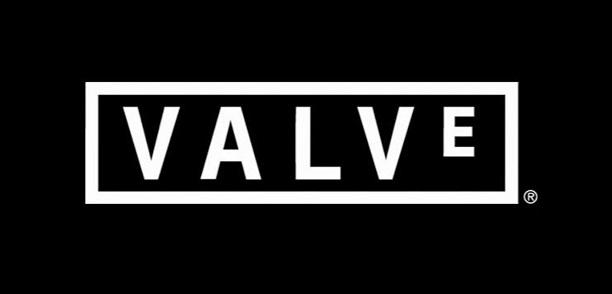 134814-1517032823_valve-logo.jpg