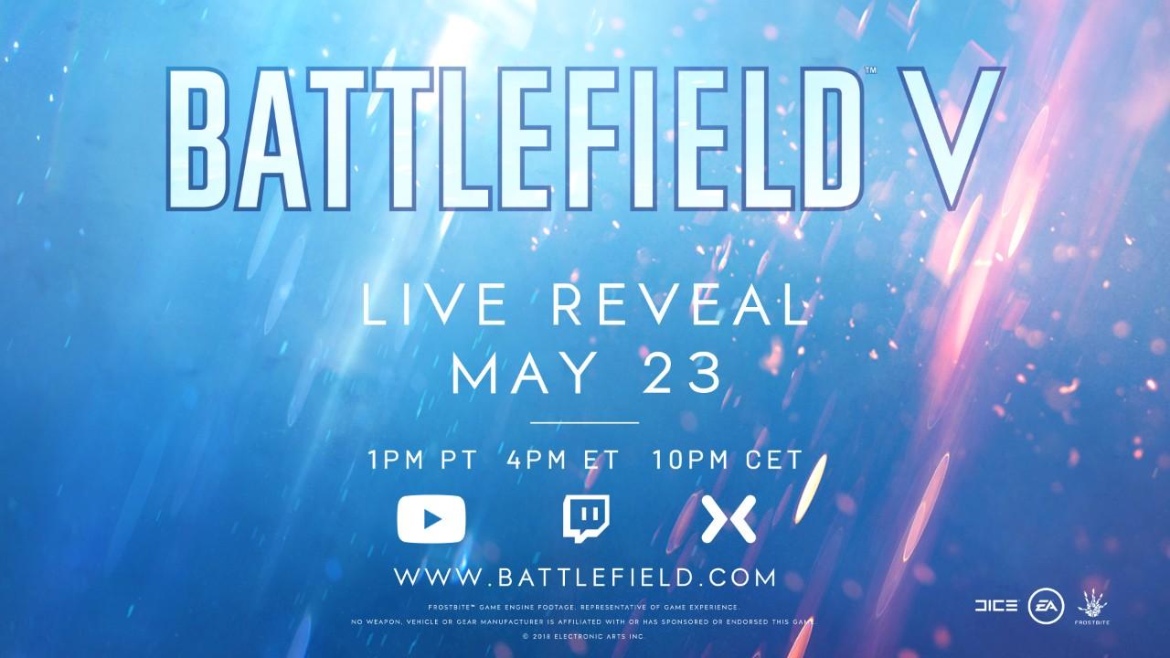 212201-Battlefield%20V%20Live%20Reveal.j