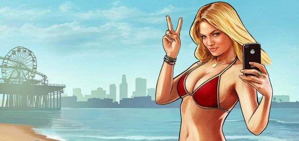 122735-blonde-bikini-gta5_1353733678-ds1