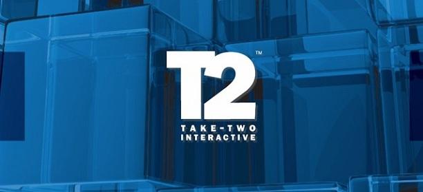 125920-take-two-interactive-640x362.jpg