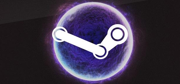 155744-Steam.jpg