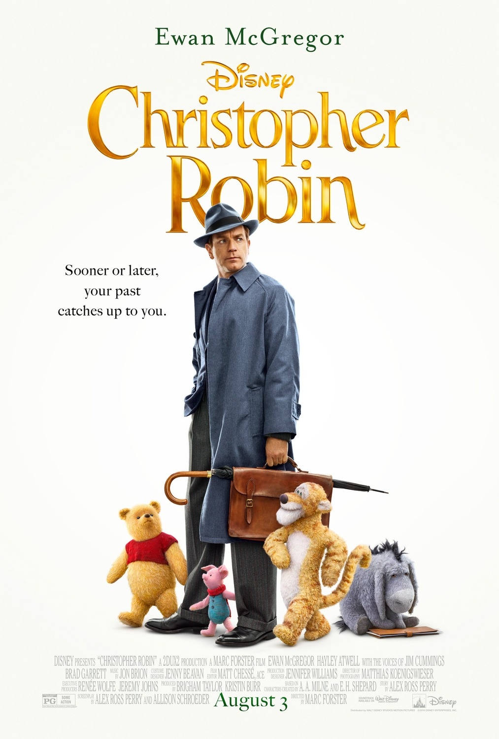 175422-christopherrobin_3.jpg