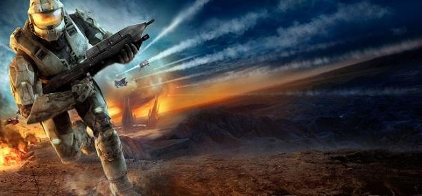 131948-Halo-3-artwork-672x372.jpg