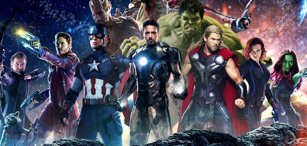203404-Avengers-Infinity-War-cast.jpg