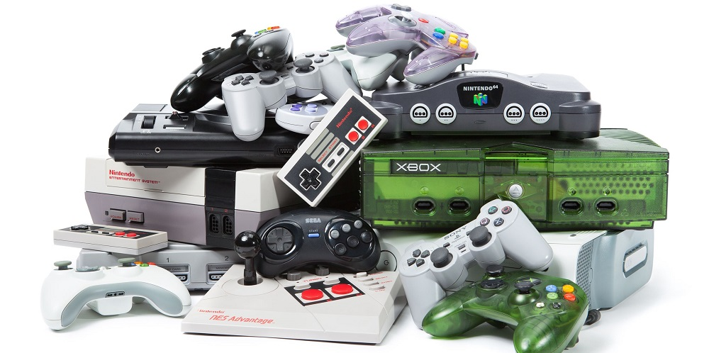 214130-consoles-800x491.jpg