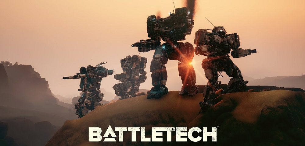 144324-BattleTech.jpg