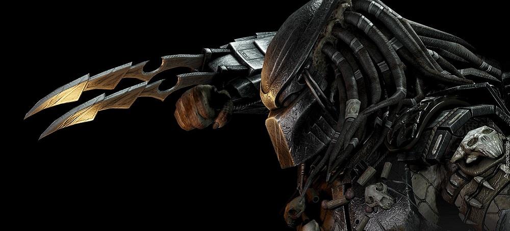 224203-93929_predator.jpg