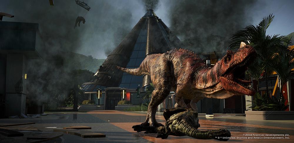224635-Jurassic%20World%20Evolution%20La