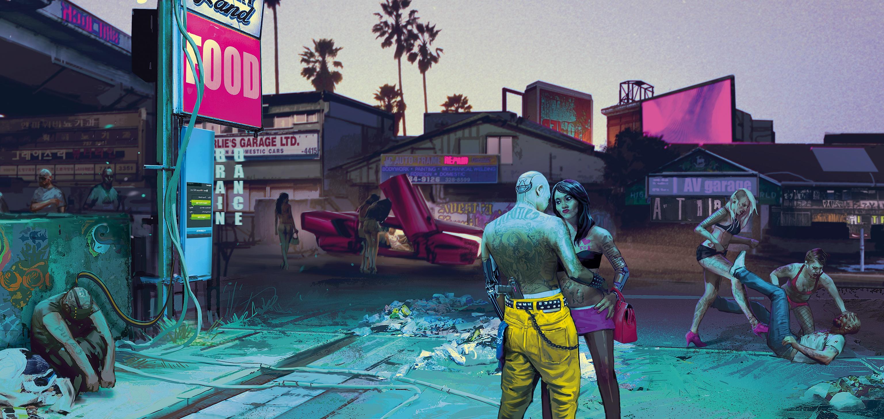 231451-Cyberpunk2077_Street_Life_RGB.jpg