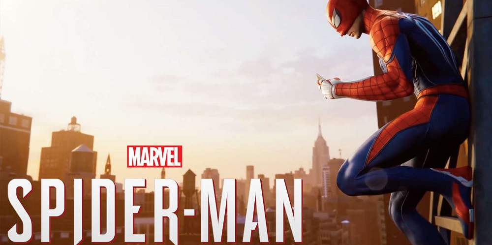130227-3401168-trailer_marvelsspiderman_