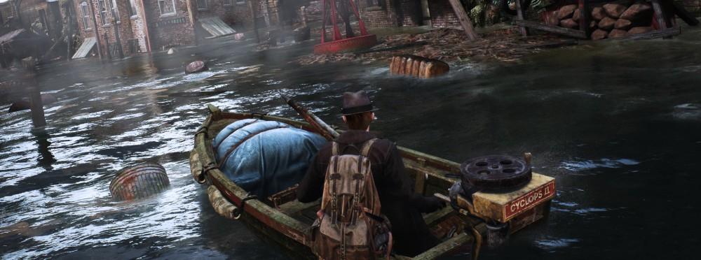 170824-The-Sinking-City-6%20(1).jpg