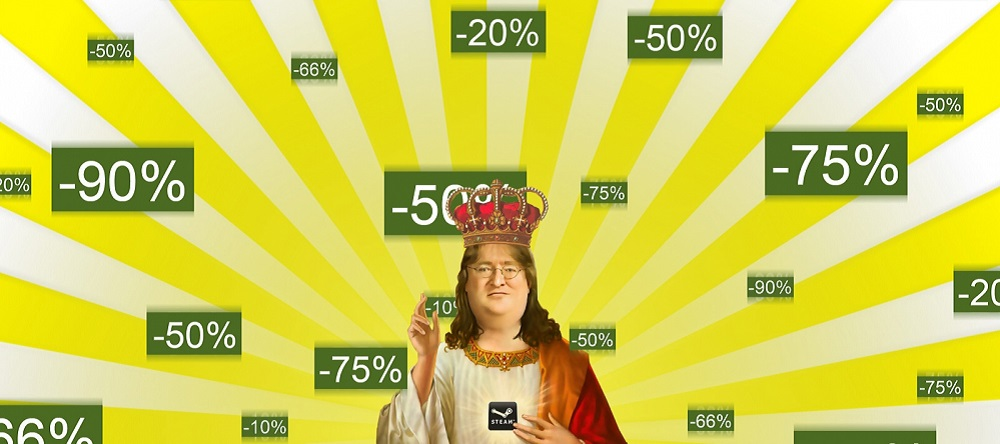 205921-steam-sale-gaben-gabe-newell.jpg