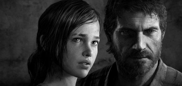 125806-The-Last-of-Us-video-game-remaste