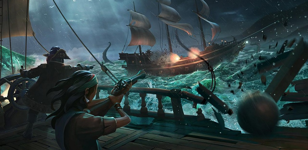 204055-sea-of-thieves_1516795689_1_1.jpg