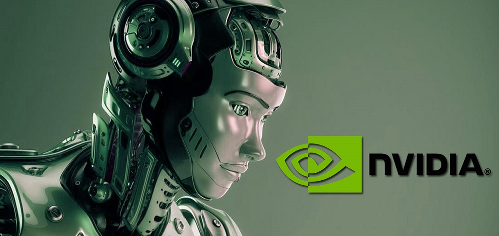 214058-nvidia-artificial-intelligence-re