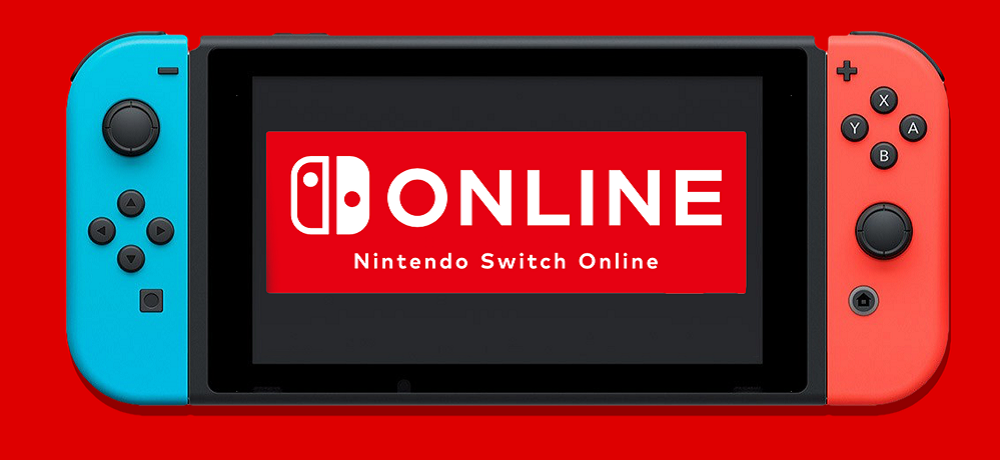 112854-Nintendo-Switch-Online-1.png