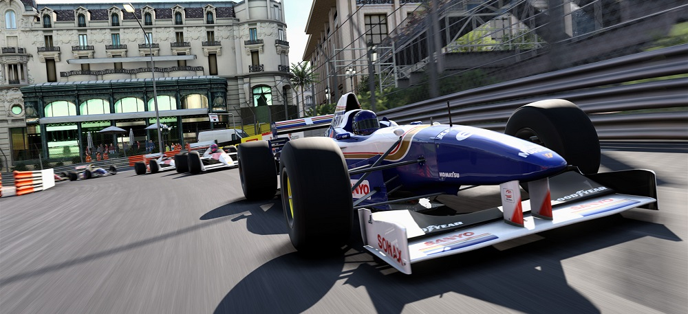 155008-f1_2017_review_ps4_xbox_one_4.jpg