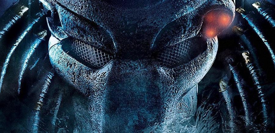 131716-The-Predator-2018-2.jpg