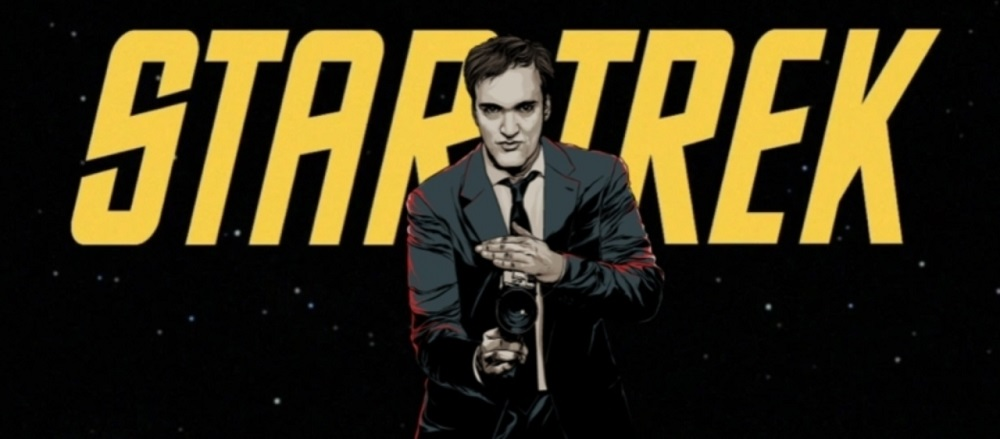 180613-quentin-tarantino-star-trek-comic