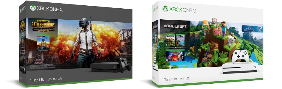 120044-Xbox-One-X-PUBG-Bundle-and-Xbox-O
