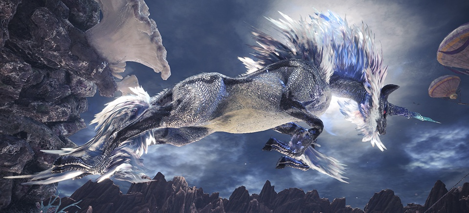 221641-Monster-Hunter-World-Arch-Tempere