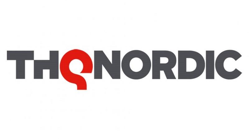 123017-thqnordic-logo-902x507.jpg