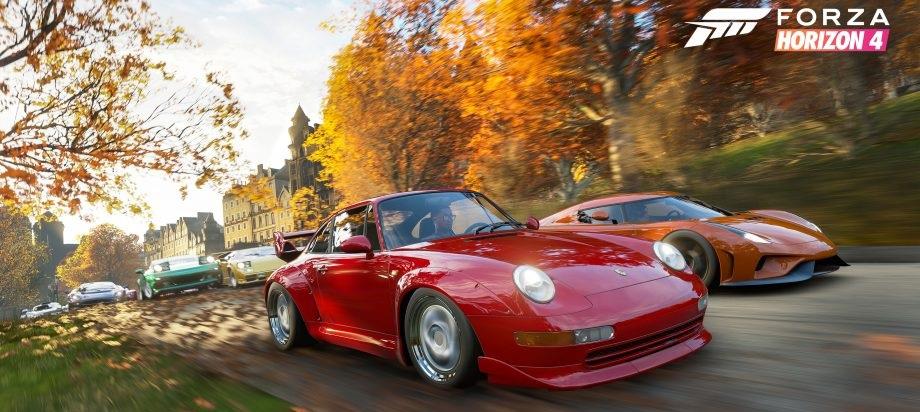 122957-Forza-Horizon-4_Autumn-Drive-920x