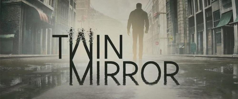 081636-twin-mirror-1024x569.jpg