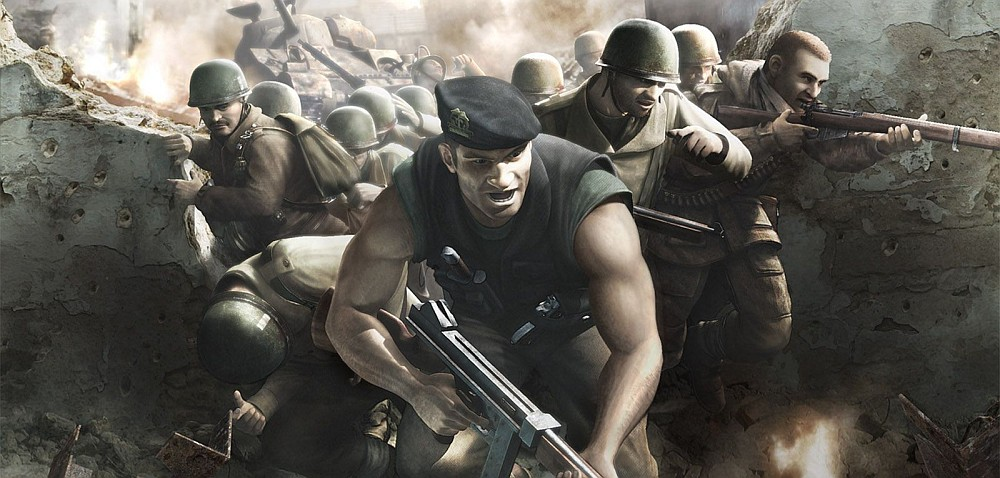 154659-wallpaper_commandos_3_destination