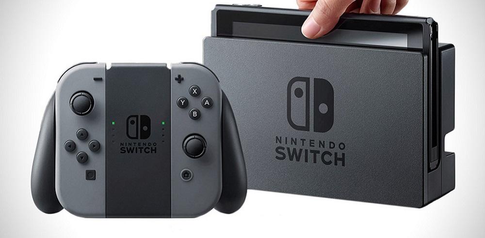 213438-nintendo_switch_main_3.jpg