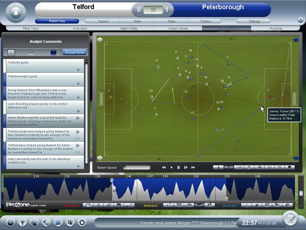 championship manager 2007 русификатор: