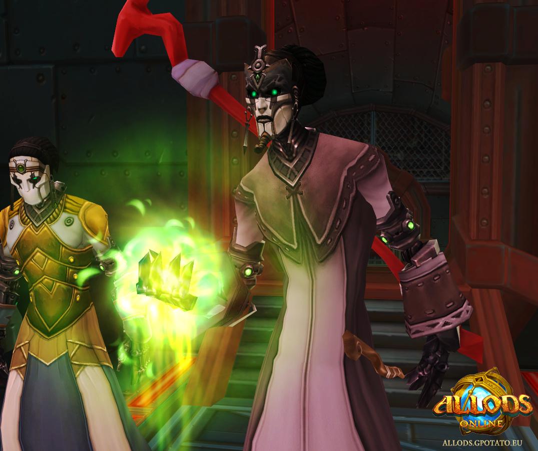 Текущий показываемый скриншот из игры