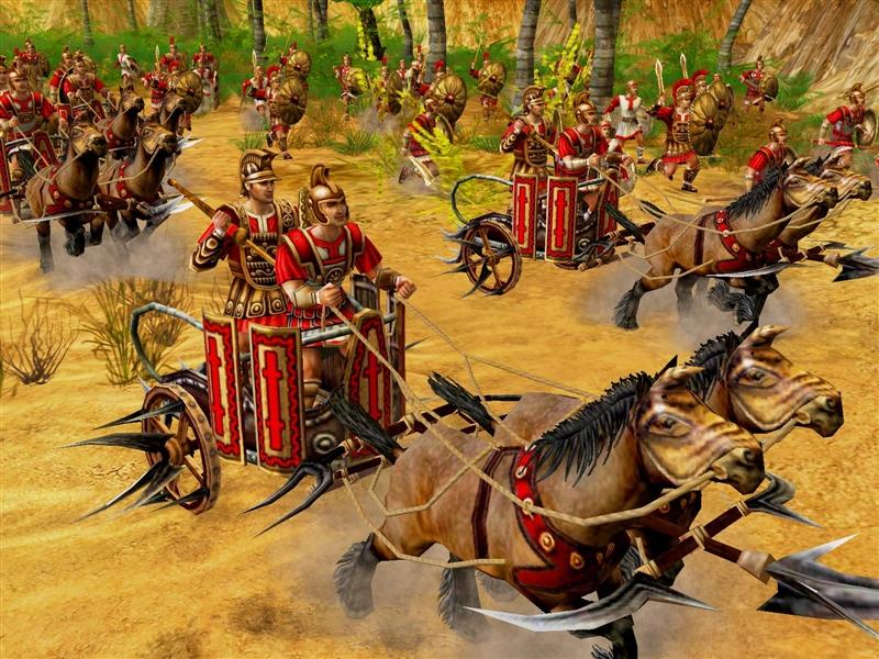 Скачать спарта судьба эллады торрент.