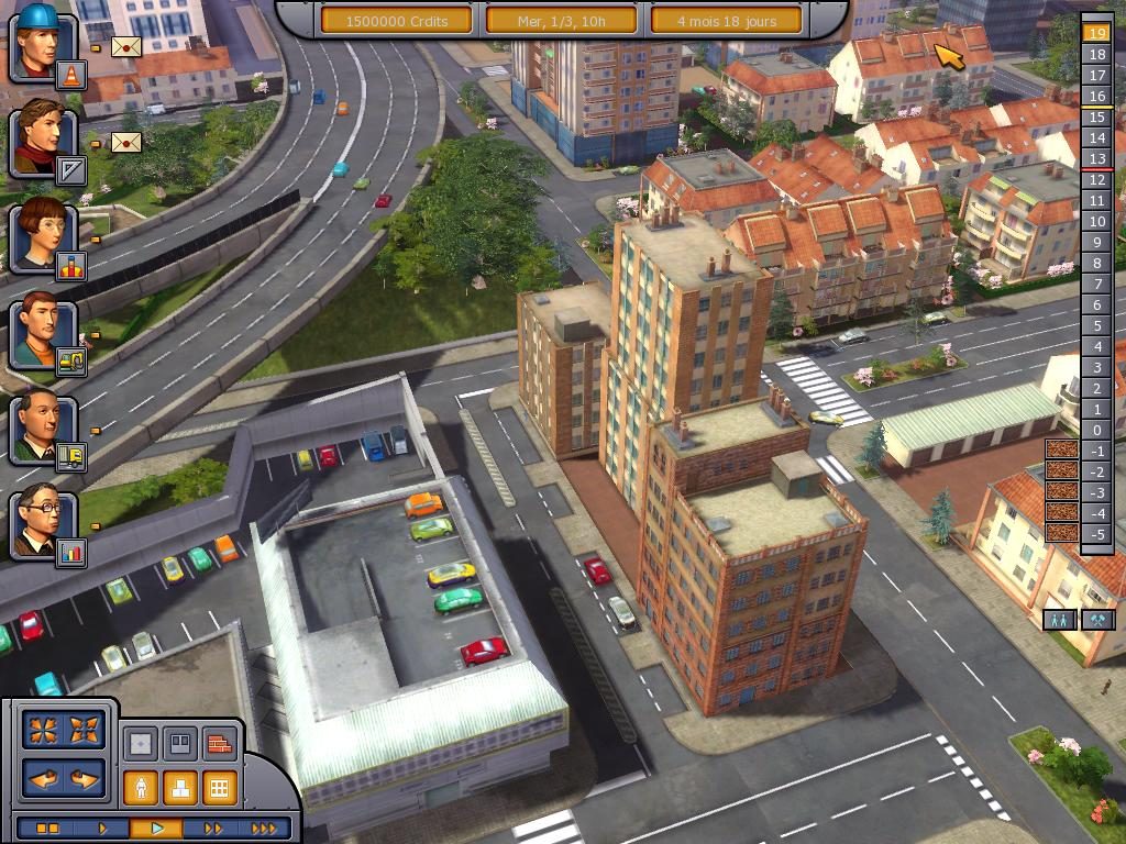 Town Building Games Pc Free Download Free Software Celebritybackup