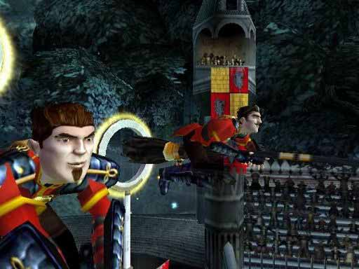 Sep 04, 2010 - lego harry potter: years 1-4: faq/walkthrough by rivndellelf version: 12 last updated