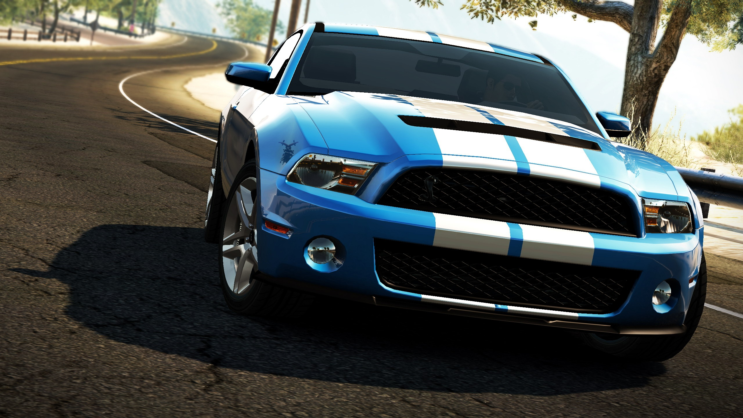 Need For Speed Hot Pursuit 2010 Cheats.