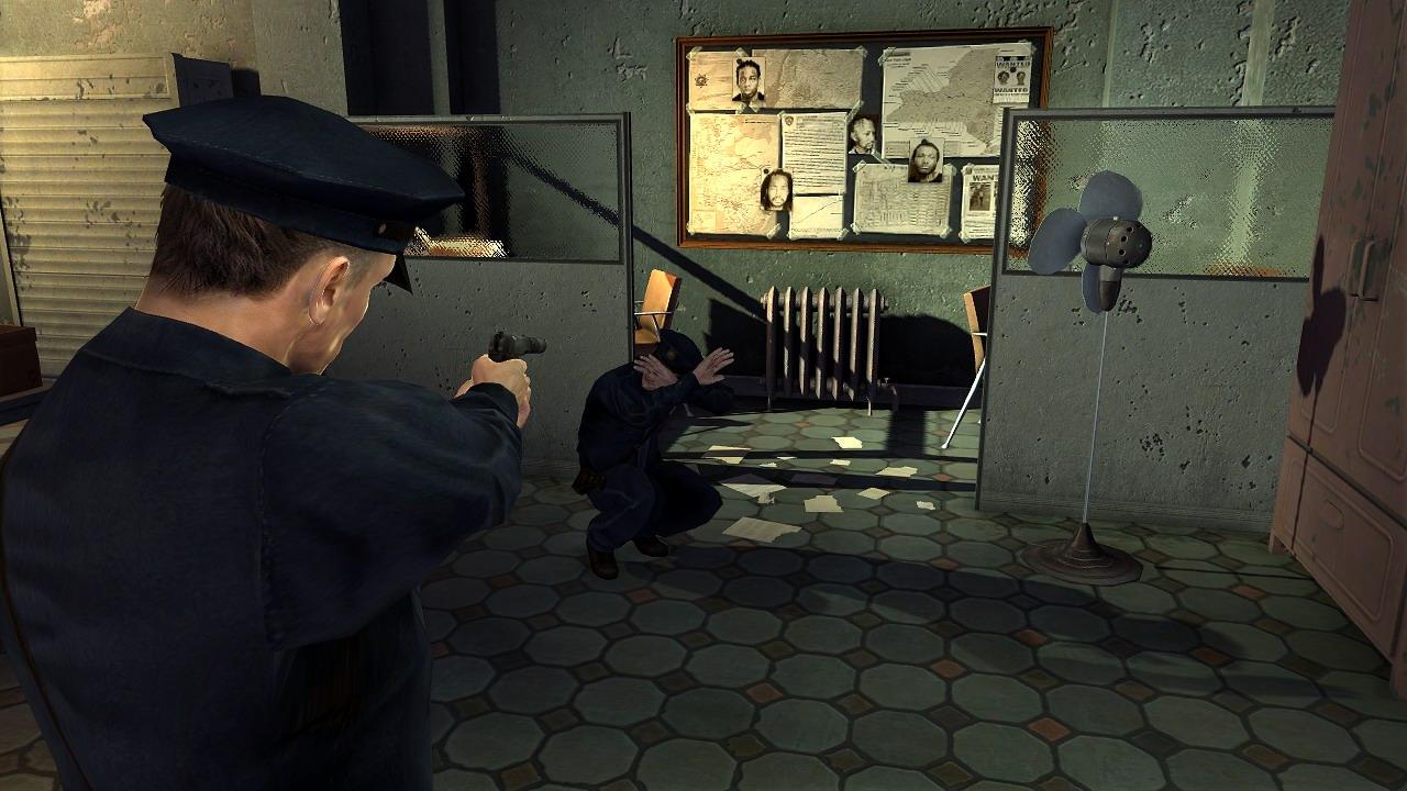Смерть шпионам игра 3 от механиков
